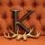 Kinley Kay Beauty Studio