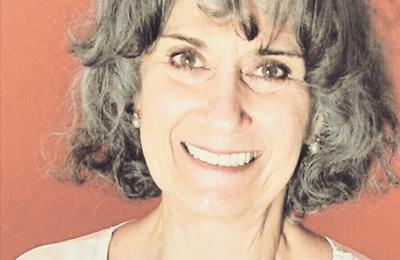 Myra Mycena PhD - Yorba Linda, CA