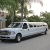 A. L & L Limousine Service, Inc.