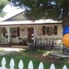 Kimberly Anns Tea Room & Cafe