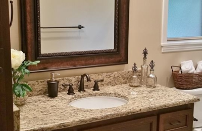 Bathroom Remodeling Bossier City ashleys building & construction co. llc bossier city, la 71112