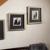 Framers Workshop