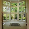 Vista View Windows And Doors