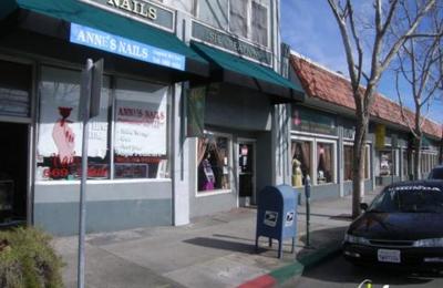 Elite Nails - San Leandro, CA