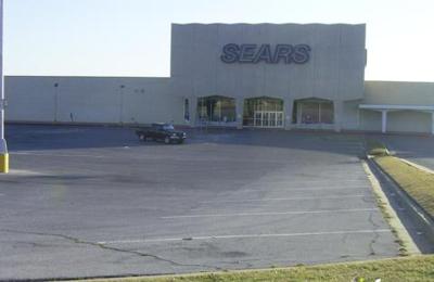 Sears - Oklahoma City, OK