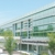 Penn Medicine Valley Forge Pharmacy