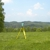 Roth Land Surveying