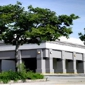 HL Precision Manufacturing, Inc. - Champaign, IL
