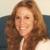 Nancy L Donenfeld, M.A.