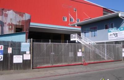 Day Ronald L Transportation - Oakland, CA