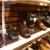 Comfort Shoes of Wellington