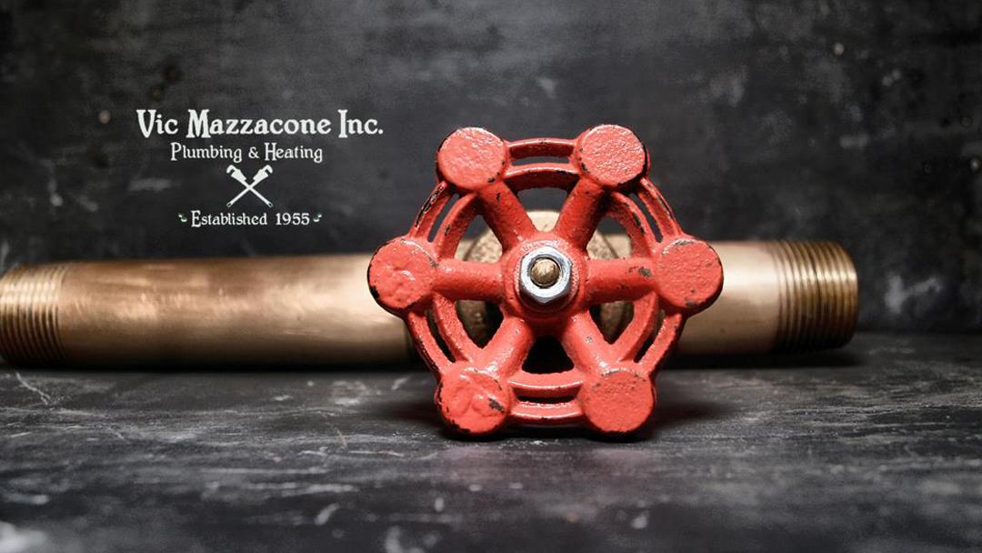 Mazzacone Plumbing & Heating 117 Dale Ave, Ossining, NY ...
