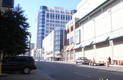 Thousand Oaks Business Center - Memphis, TN