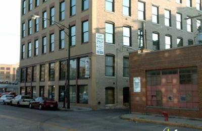 Studio 222 Architects - Chicago, IL