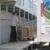 U-Haul Moving & Storage of Mesquite