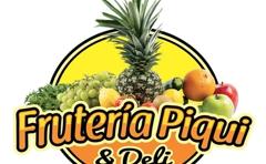 Fruteria Piqui & Deli