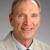 Dr. Willis W Mc Kee, MD