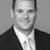 Edward Jones - Financial Advisor: Chris Hoover