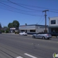 Liebes Autobody - Redwood City, CA