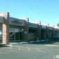 Pride Cleaners - Phoenix, AZ