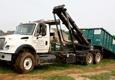 Best Deal Dumpsters - Louisville, KY