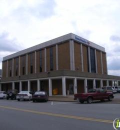 Bank of America 120 E Main St, Murfreesboro, TN 37130 - YP com