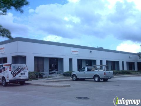 GranQuartz 13230 Hempstead Rd Ste 300, Houston, TX 77040 - YP com