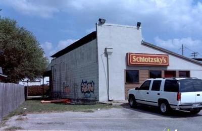 Arpeggio Grill - Austin, TX