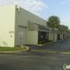 Miami Lakes Medical Inc