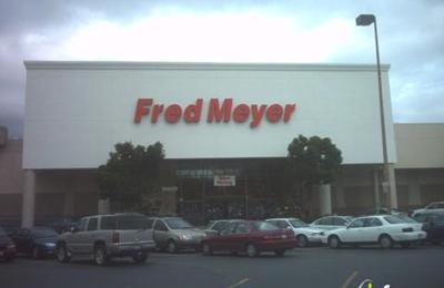 Fred Meyer Jewelers - Bellevue, WA