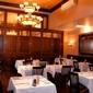 Bobby Van's Grill - New York, NY