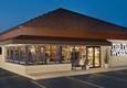 The Frame Workshop - Appleton, WI. The Frame Workshop - Memorial Square, 430 E Northland Ave, Appleton, Wisconsin