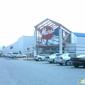 Walmart Supercenter - Glen Burnie, MD