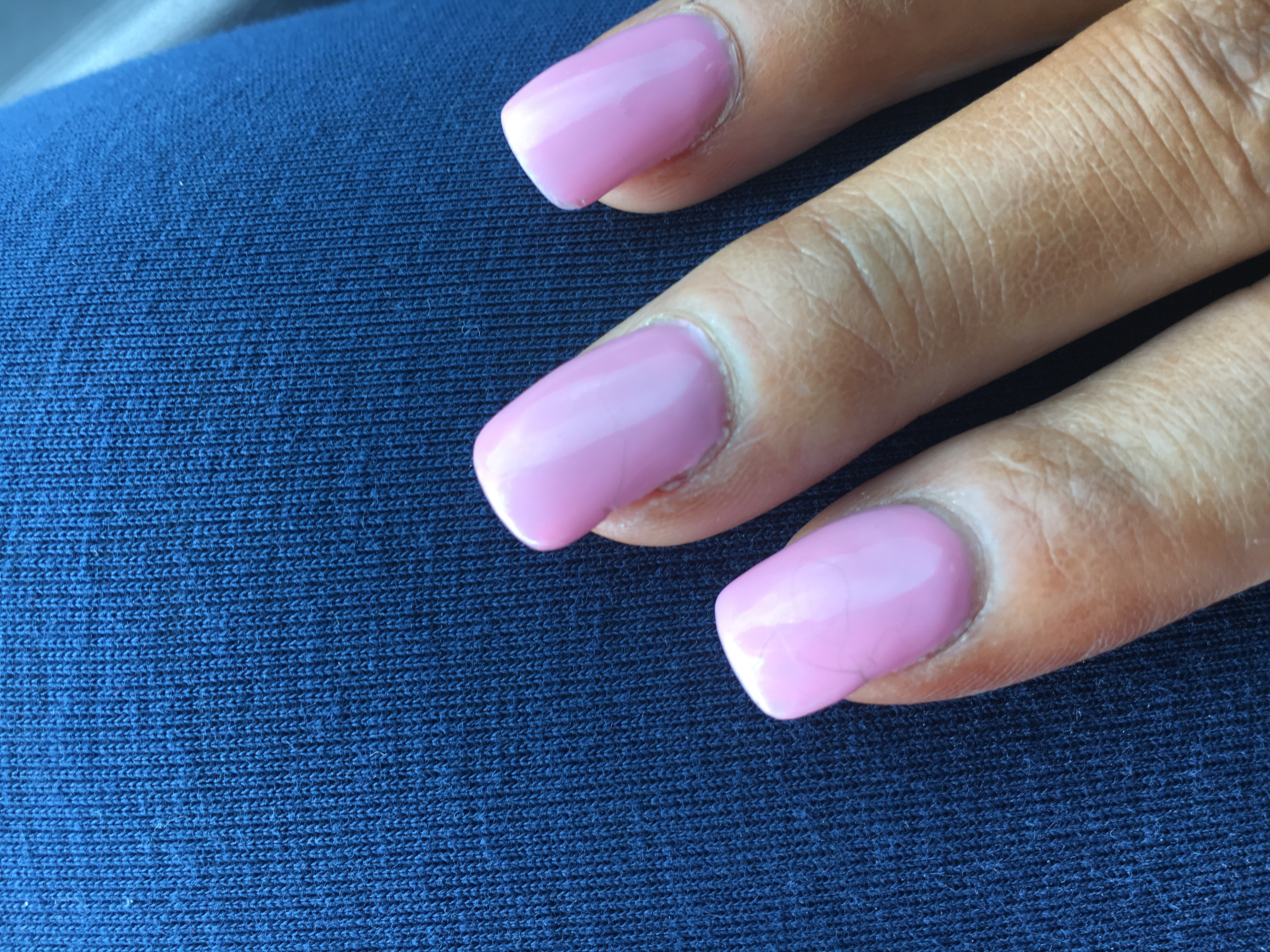 Vivi\'s Nails 9311 Coors Blvd NW Ste 23, Albuquerque, NM 87114 - YP.com