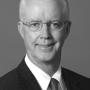 Edward Jones - Financial Advisor:  Daniel F Stell