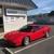 Precision Auto Repair Inc
