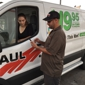 U-Haul Moving & Storage of Redwood City - Redwood City, CA