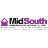 Mid-South Insurance Agency