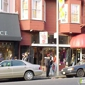 Piedmont Boutique - San Francisco, CA