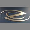 eCreations, LLC