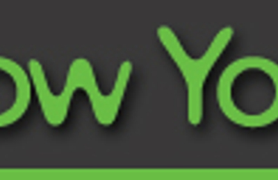 Grow Your Own - Denver, CO