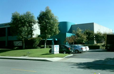 Joseph Foley Law Offices - Irvine, CA