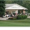 Sunny Hill Golf & Recreation