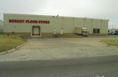 Budget Floor Store W Reno Ave Oklahoma City OK YPcom - Budget floor store okc