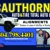 Cauthorne Auto & Tire