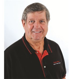 Ralph Vowell - State Farm Insurance Agent - Maryville, TN