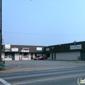 Grand Cellular Paging - Saint Louis, MO