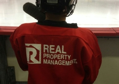 Real Property Management Last Frontier - Anchorage, AK
