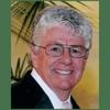 Greg Tasto - State Farm Insurance Agent