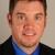 Scott Bowles Allstate Insurance